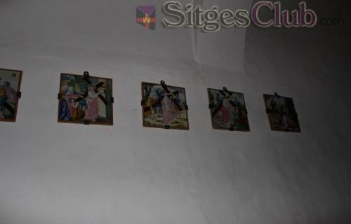 Sitges-club-trek-garraf239