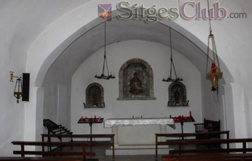 Sitges-club-trek-garraf240