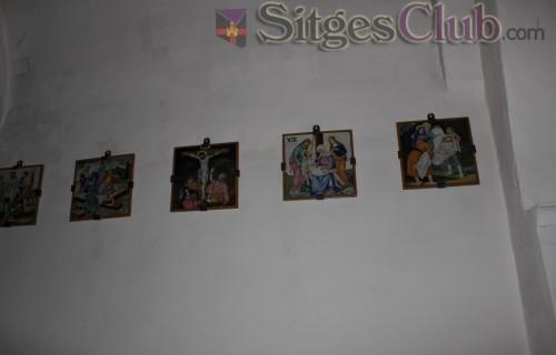 Sitges-club-trek-garraf242
