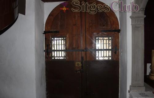 Sitges-club-trek-garraf244