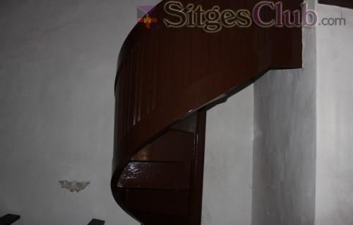 Sitges-club-trek-garraf246