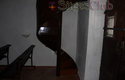 Sitges-club-trek-garraf247
