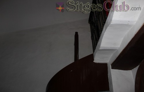 Sitges-club-trek-garraf248