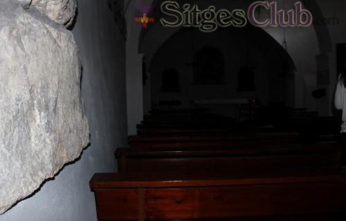Sitges-club-trek-garraf250