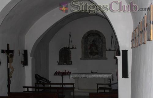 Sitges-club-trek-garraf251