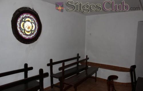 Sitges-club-trek-garraf252