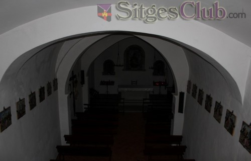 Sitges-club-trek-garraf253