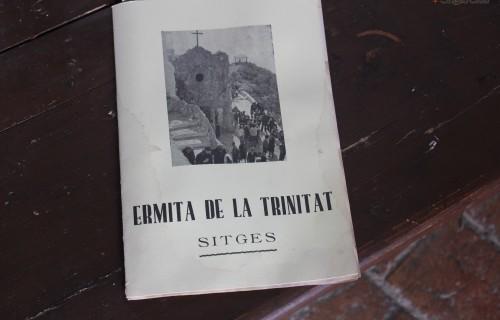 Sitges-club-trek-garraf254