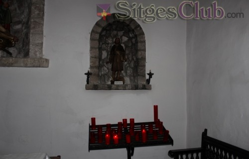 Sitges-club-trek-garraf259