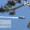 SitgesFerry-taxi-Boat-10